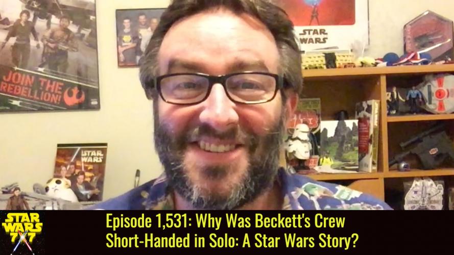 1531-solo-star-wars-story-novelization-secrets-part-2