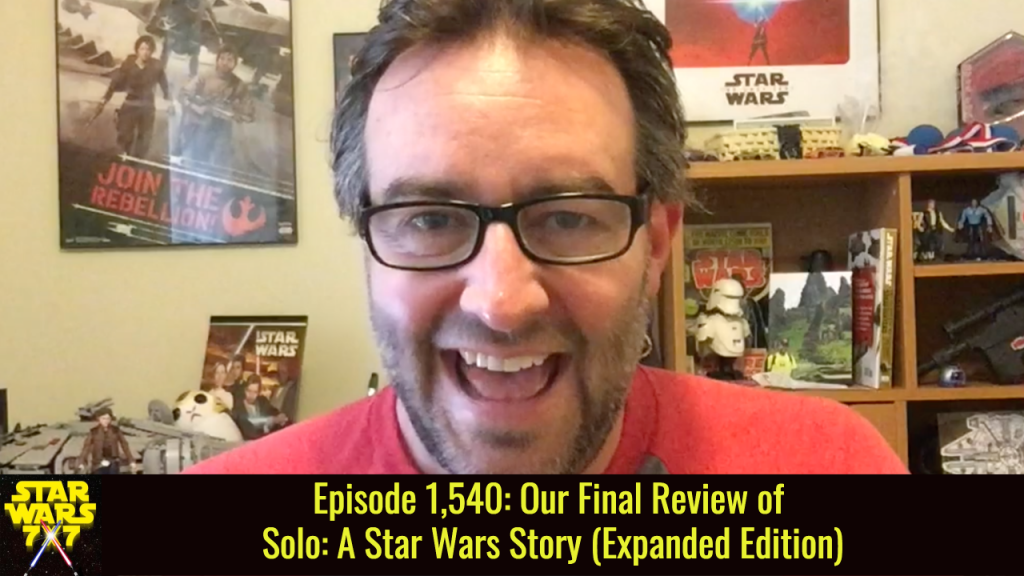 1540-solo-star-wars-story-novelization-review