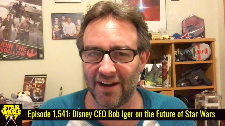 1541-bob-iger-star-wars-future