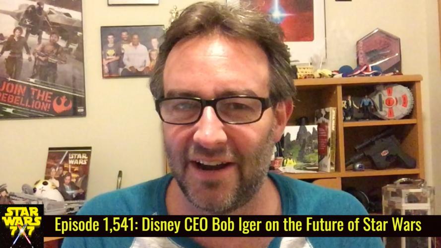 1541-bob-iger-star-wars-future