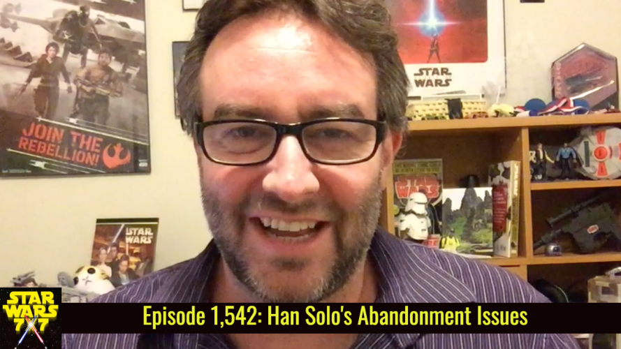 1542-han-solo-abandonment-issues