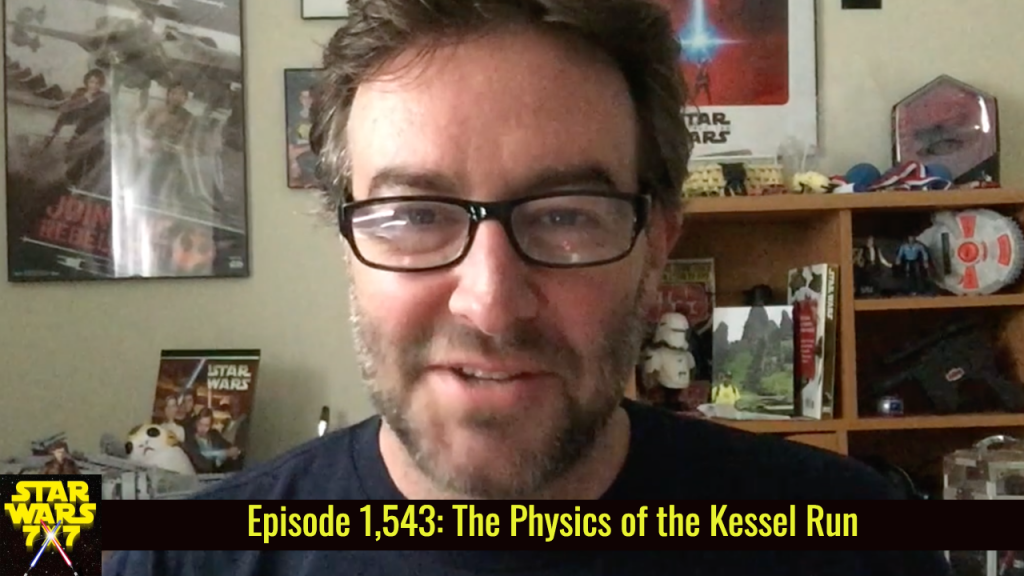 1543-physics-kessel-run