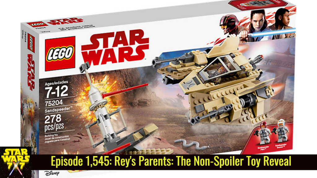 1545-rey-parents-non-spoiler-toy-reveal