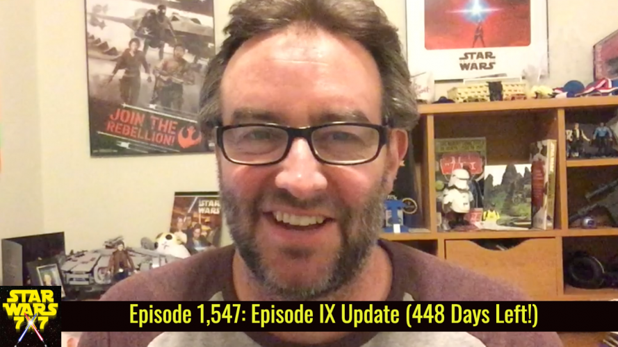 1547-star-wars-episode-ix-production-update