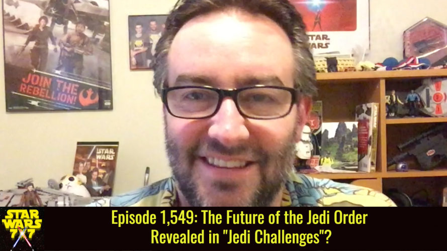 1549-lenovo-jedi-challenges-future-jedi-order