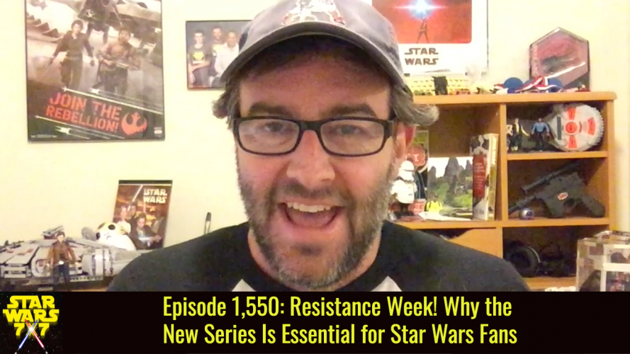 1550-star-wars-resistance-essential