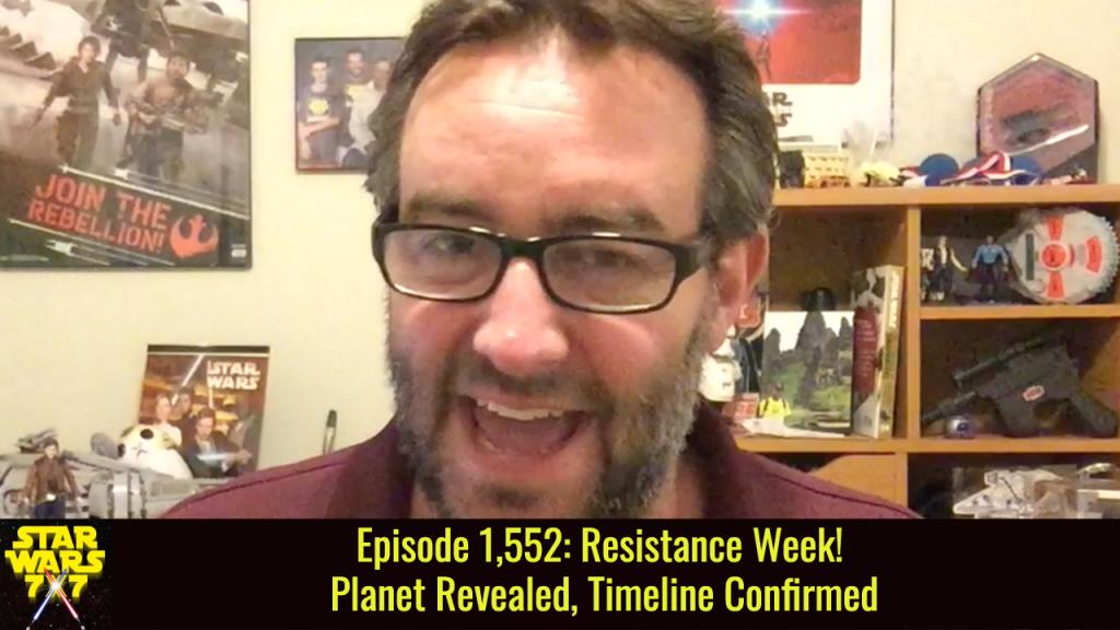 1552-star-wars-resistance-planet-timeline