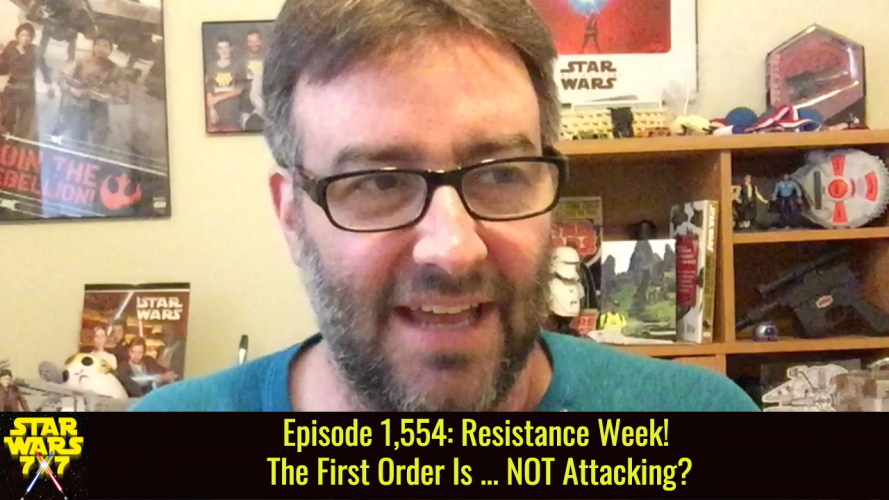 1554-star-wars-resistance-first-order