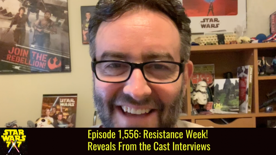 1556-star-wars-resistance-press-interviews