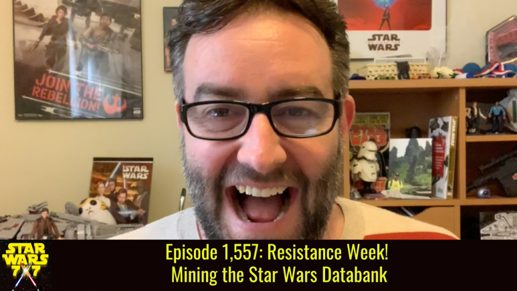 1557-star-wars-resistance-star-wars-databank