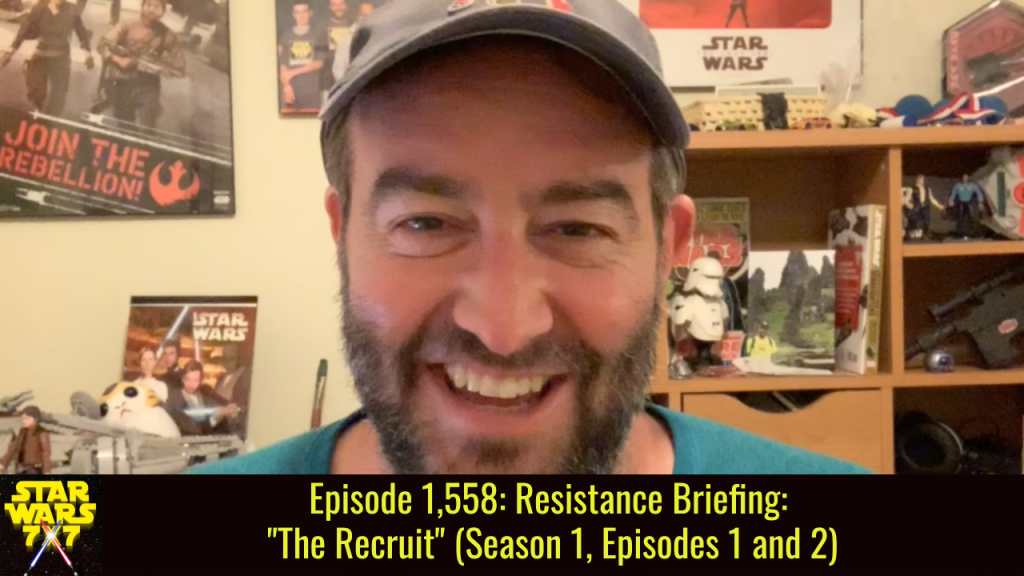1558-star-wars-resistance-briefing-the-recruit
