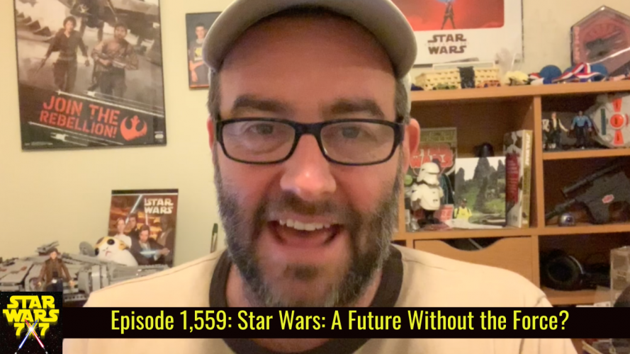 1559-star-wars-future-without-the-force