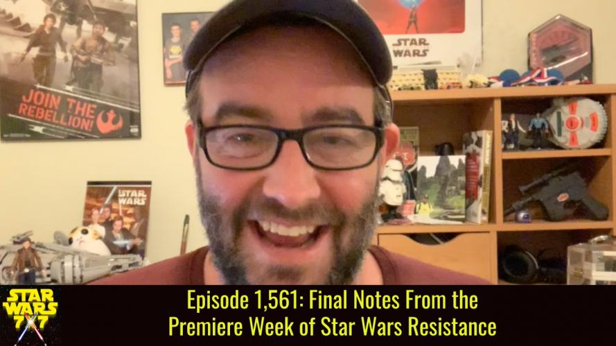 1561-star-wars-resistance-premiere-week-notes