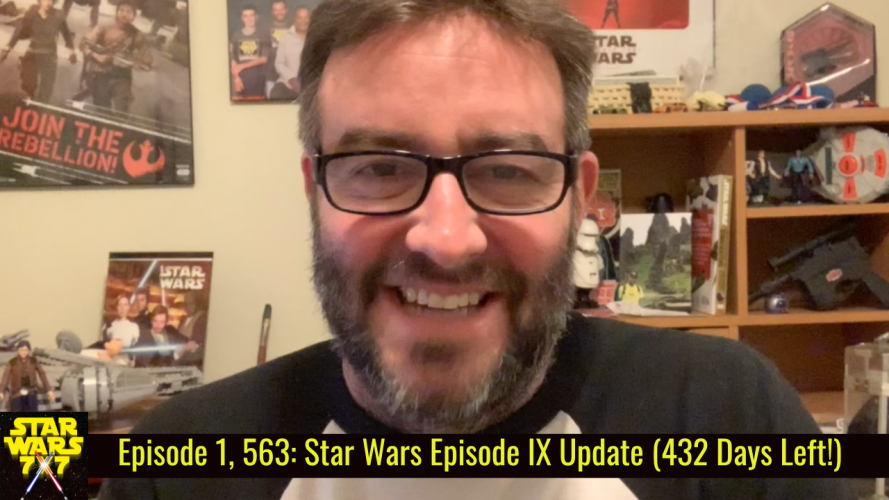 1563-star-wars-episode-ix-production-update