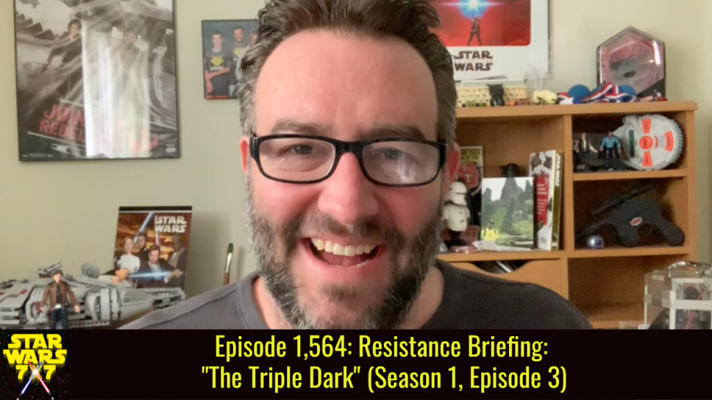 1564-star-wars-resistance-briefing-the-triple-dark