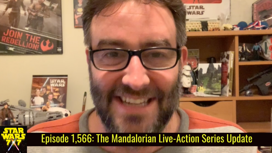1566-star-wars-the-mandalorian-series-update