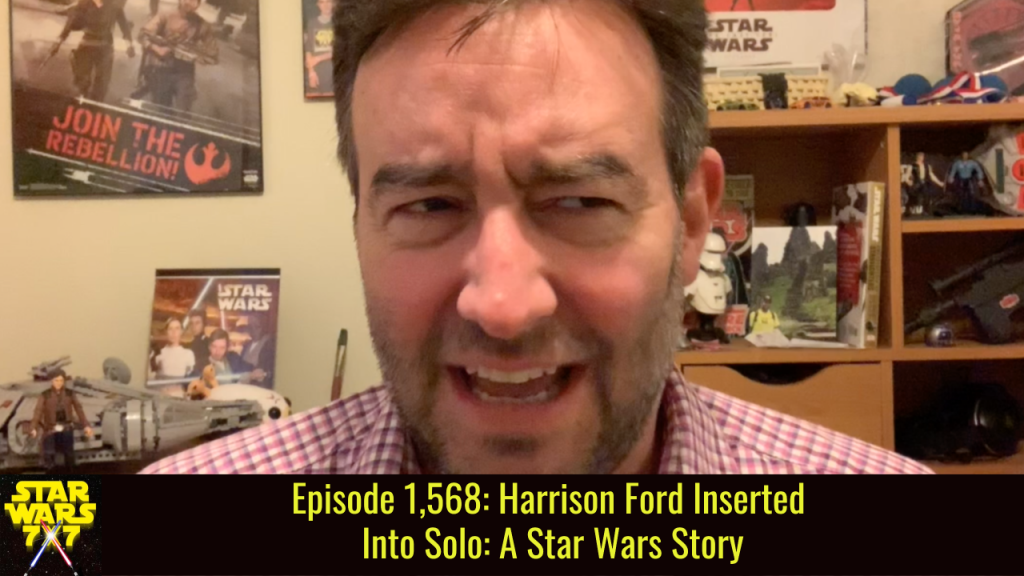 1568-harrison-ford-deep-fake-solo-a-star-wars-story