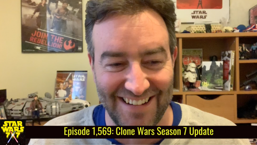 1569-star-wars-clone-wars-season-7-update