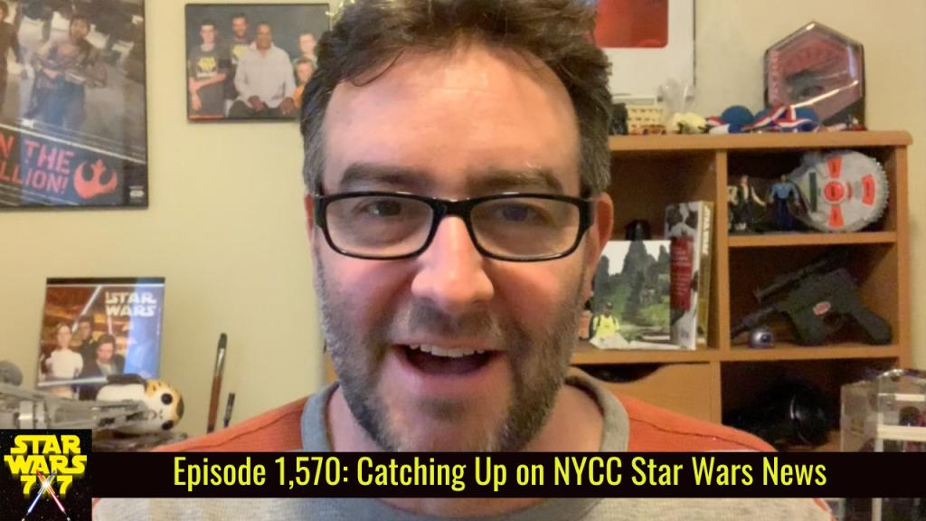 1570-star-wars-books-comics-NYCC-2018-news