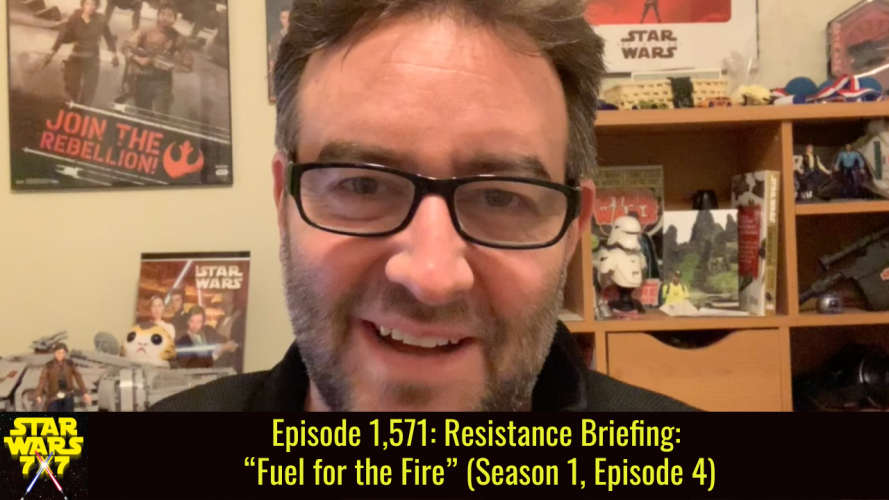 1571-star-wars-resistance-briefing-fuel-for-the-fire