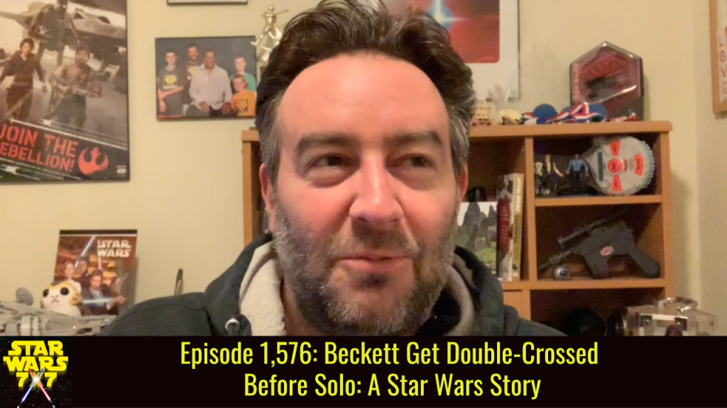 1576-star-wars-beckett-solo-tie-in-marvel-comics