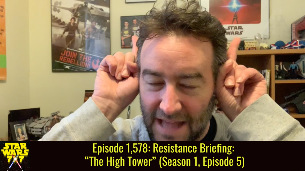 1578-star-wars-resistance-briefing-the-high-tower
