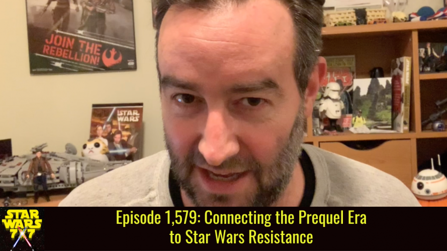 1579-star-wars-resistance-prequel-era-connections