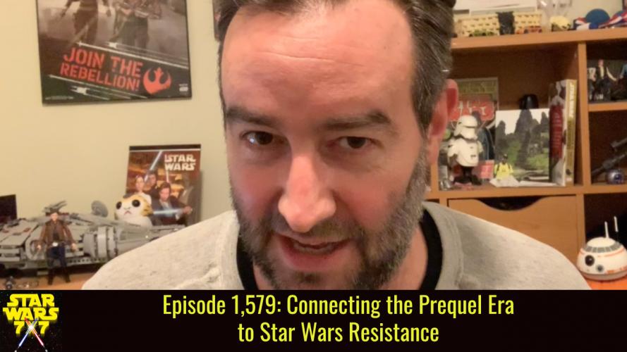 1579-star-wars-resistance-prequel-era-connections