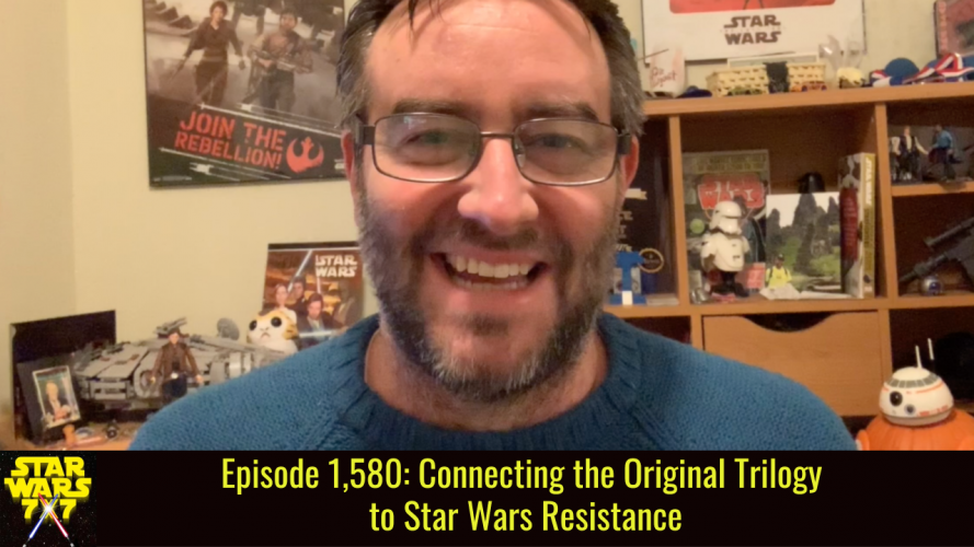 1580-star-wars-resistance-original-trilogy-connections