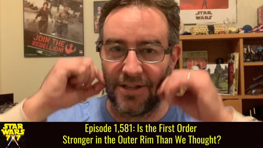 1581-star-wars-resistance-first-order-stormtrooper-doll