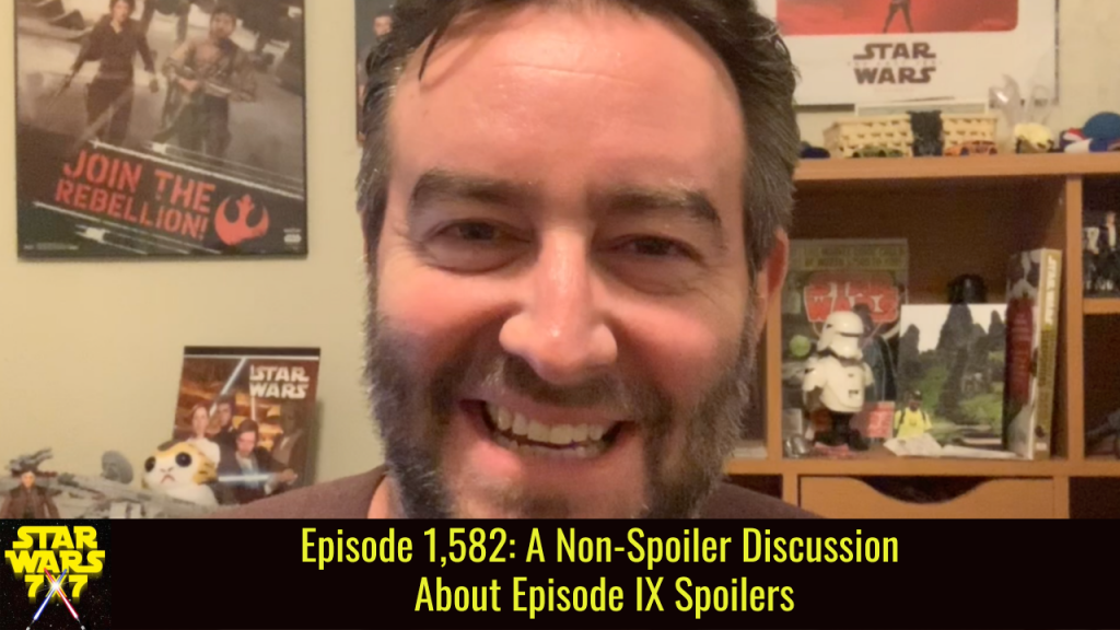 1582-star-wars-episode-ix-spoilers
