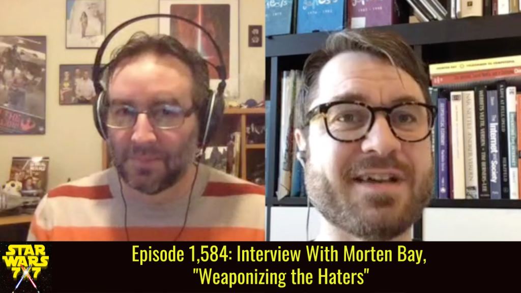 1584-morten-bay-last-jedi-weaponizing-haters