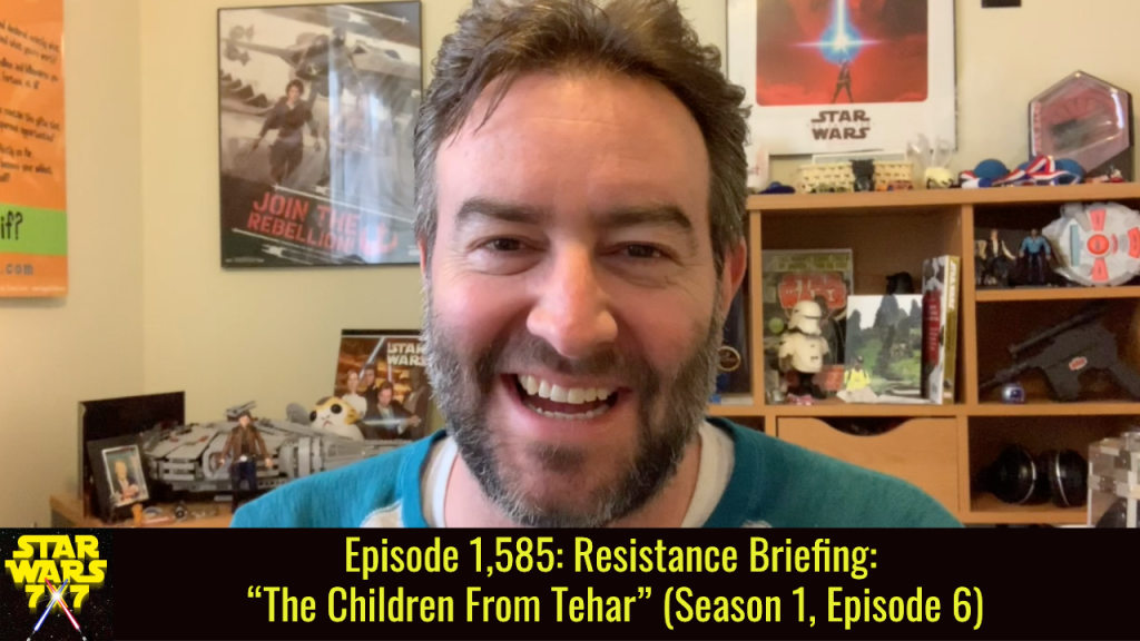 1585-star-wars-resistance-briefing-the-children-from-tehar
