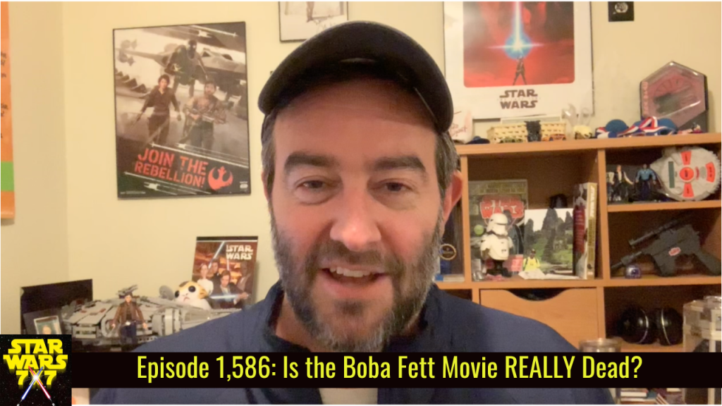 1586-star-wars-boba-fett-movie