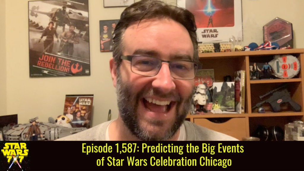 1587-star-wars-celebration-chicago-events