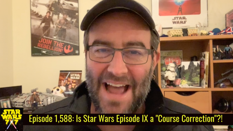 1588-star-wars-episode-ix-jj-abrams