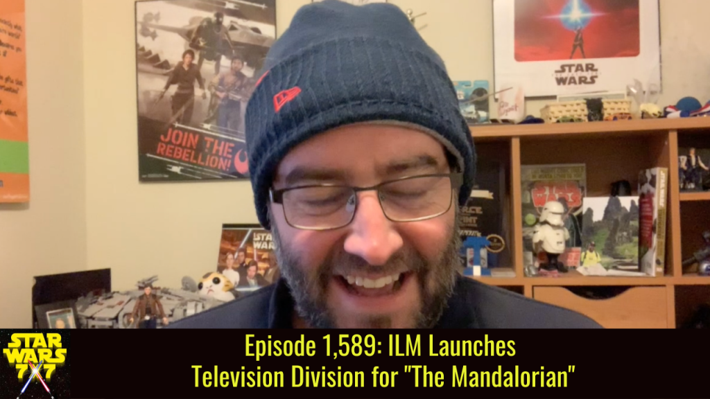 1589-star-wars-ilm-tv-lucasfilm-mandalorian