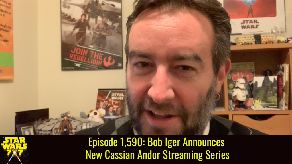1590-star-wars-cassian-andor-live-action-tv-series