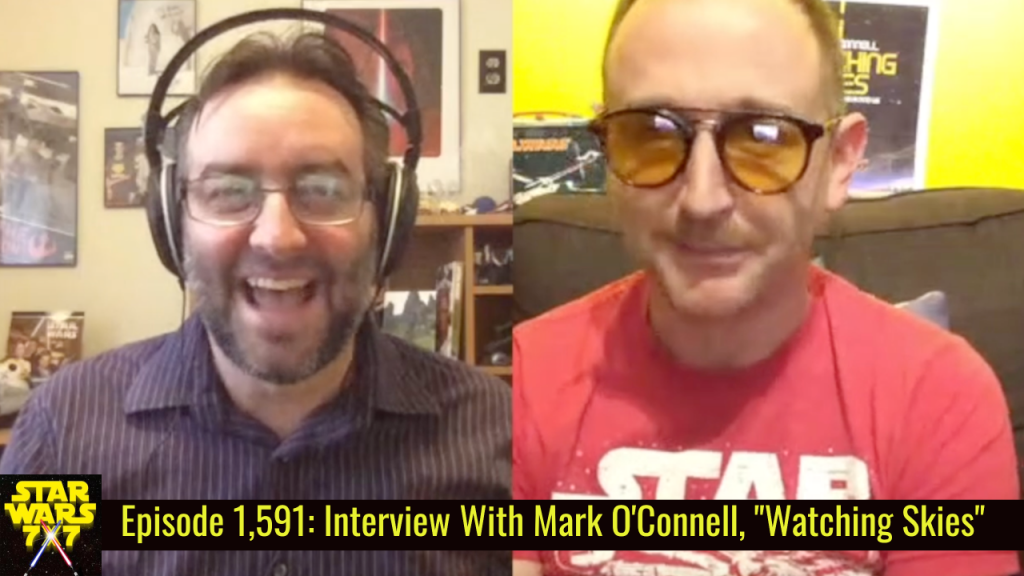 1591-mark-oconnell-watching-skies-interview