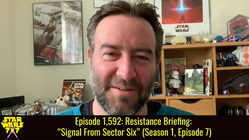 1592-star-wars-resistance-briefing-signal-from-sector-six
