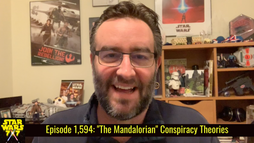 1594-the-mandalorian-conspiracy-theories