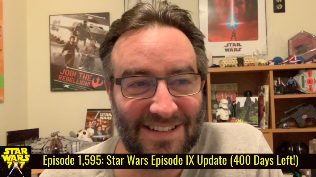 1595-star-wars-episode-ix-production-update
