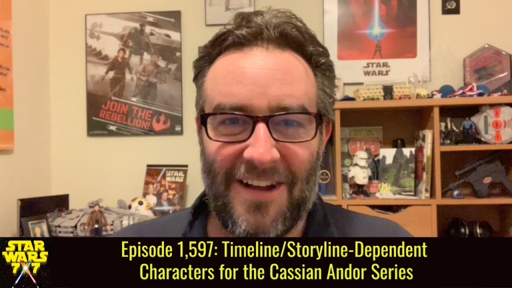 1597-cassian-andor-series-characters
