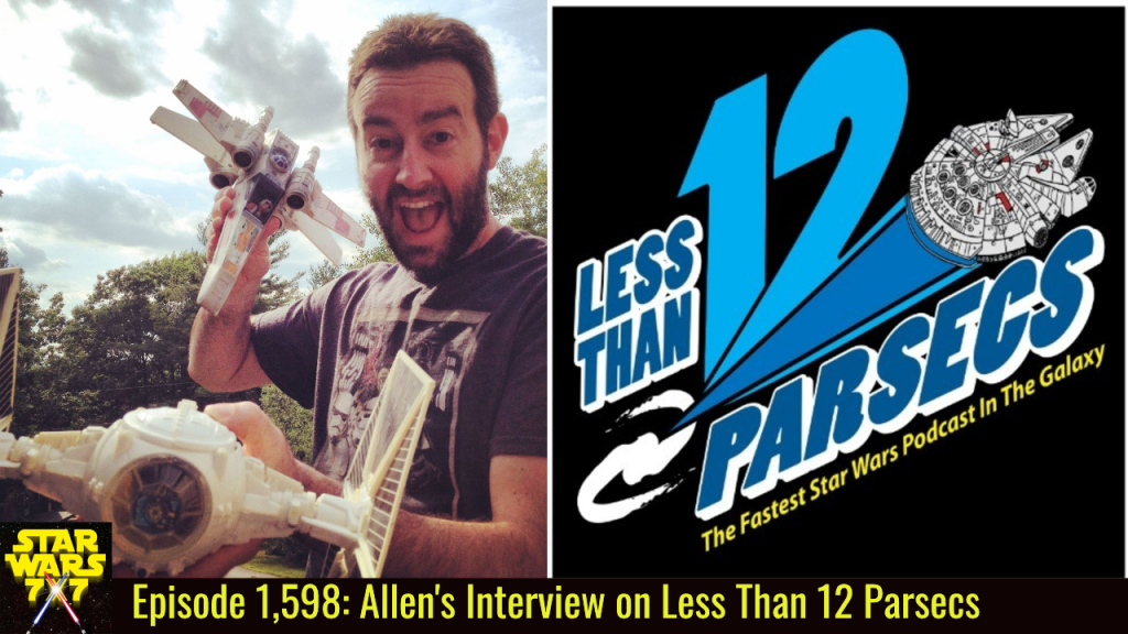 1598-allen-voivod-interview-less-than-12-parsecs