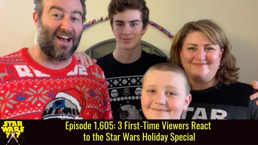 1605-star-wars-holiday-special-first-time-viewers