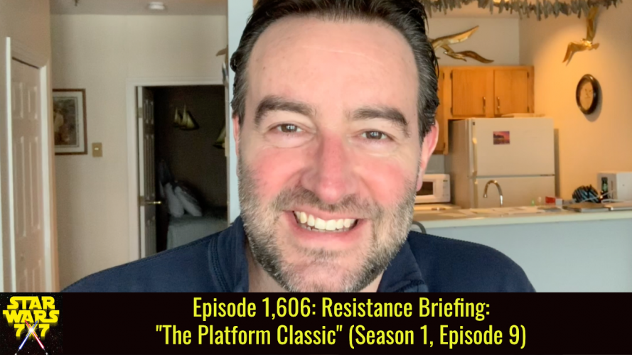1606-star-wars-resistance-briefing-platform-classic