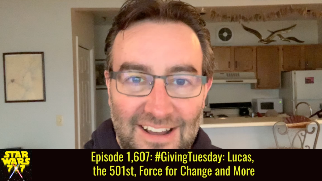 1607-star-wars-giving-tuesday-force-for-change