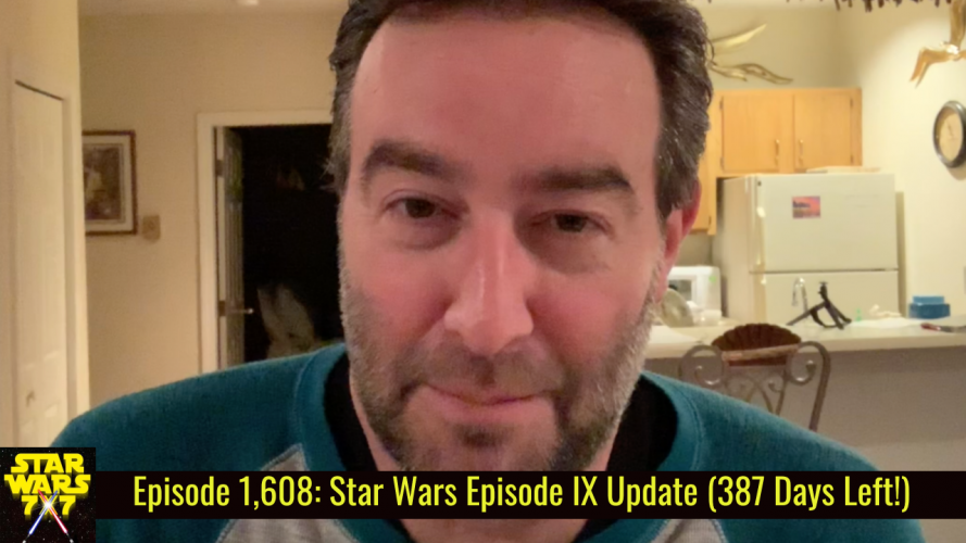 1608-star-wars-episode-ix-update