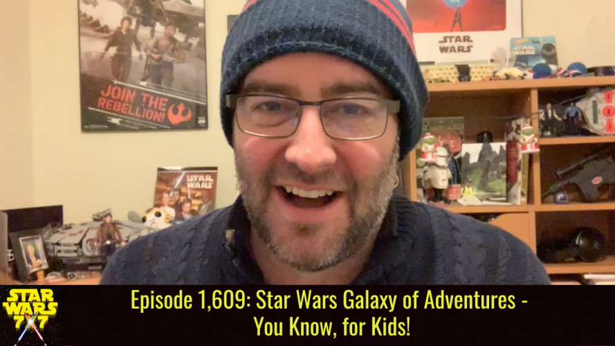 1609-star-wars-galaxy-of-adventures