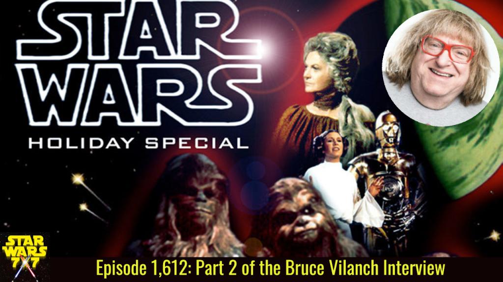1612-star-wars-holiday-special-bruce-vilanch